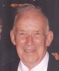 Russell G. 'Rusty' Richardson