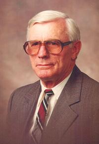 Robert E. Rickard