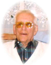 James Edward Rosa