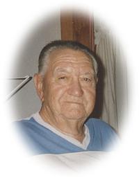 Arthur M. Row, Sr.