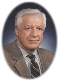 Peter R. Santamaria