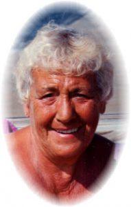 Eleanor M. (DiGregorio) Scearbo