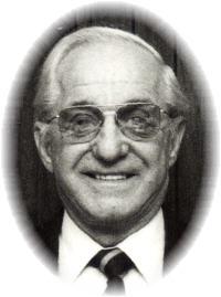 Rocco Schelzi