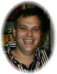 Mark Scire