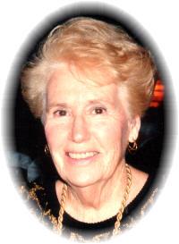 Dorothy M. (Shea) Shack