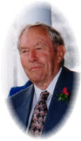 Walter J. Shannon