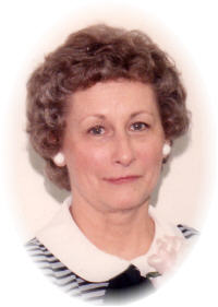 Marie J. (Robinson) Simon