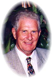 Henry J. Slagmolen