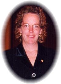 Theresa C. (Ahern) Spellman