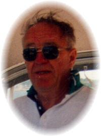 Ernest A. Stocker Jr.