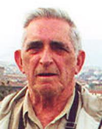 John L. Surrette