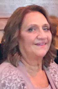 Kathleen A. 'Kate' (Costello) Tighe