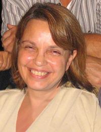 Elaine S. (Pinelli) Tofuri