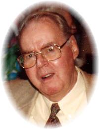 Robert A. Turner