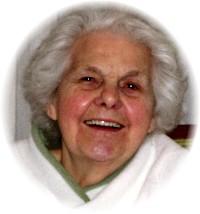 Gertrude H. (Heimlich) Uzdavinis