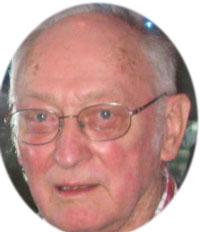 Albert J. 'Al' Vachon Jr.