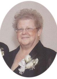 Carole L. (Connors) Vasapolli