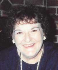 Barbara L. (Shea) Waldron