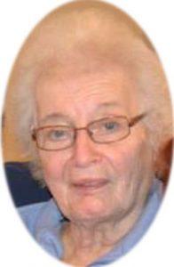 Ellen E. (Wark) Walsh