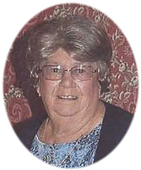Therese L. 'Tessie' (Leslie) Walsh