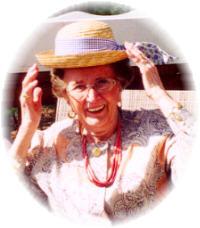 Helen M. (Hogan) White