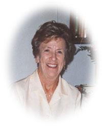 Virginia M. (Rierdan) Winn