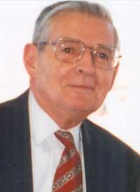 James H. 'Jim' Young