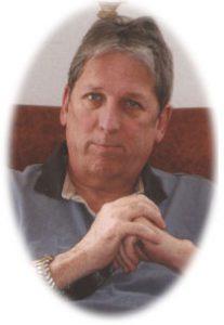 Jon D. Youngquist