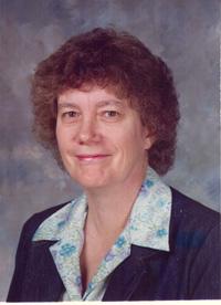 Lorraine M. (Guilfoyle) Zacchini
