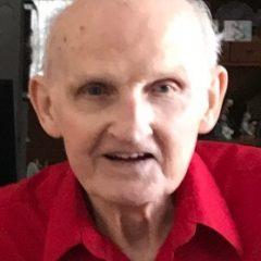 Edward J. Lane