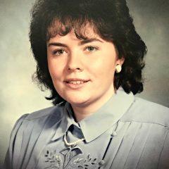 Ellen Kirk