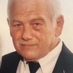 Joseph A. Selvitella