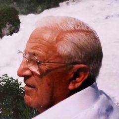 James E. Veno