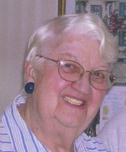 Lillian A. (Edry) Malevich