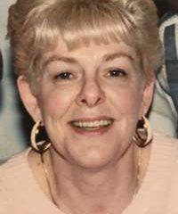 Janet G. (Barnard) MacDonald