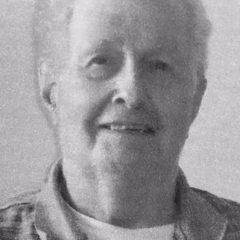 "Edward L. ""Ted"" Sullivan"