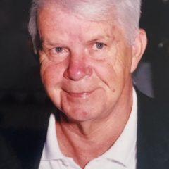 William T. Shields