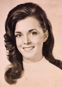 Sandra A. (Gately) Culhane