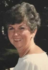 Marilyn R. (Mohan) Ryan
