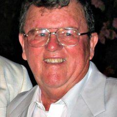 Richard C. Lynch