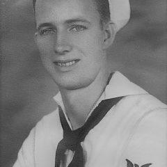George A. Smyth