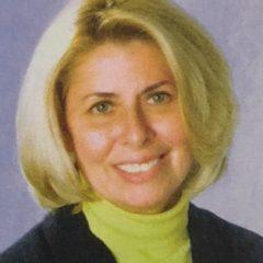 Lorraine E. Malloy