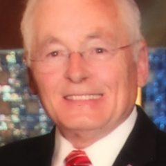 """Dennis R. """"Richie"""" Houser"""