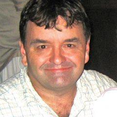 John C. Rose