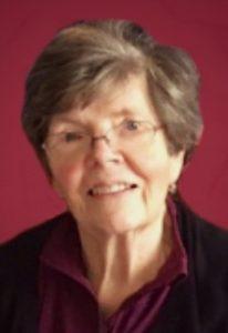 Ann Marie (McCarthy) Chisholm