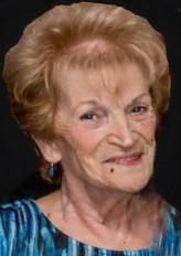 Lorraine P. (Sica) Rosette