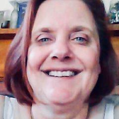 Susan R. (Whittier) Spinazola