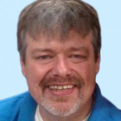 Bruce R. Flood