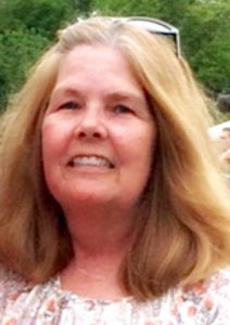 Ellen M. (Lang) Towle