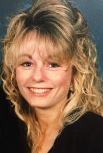 Kimberly A. (Verheyen) Delling